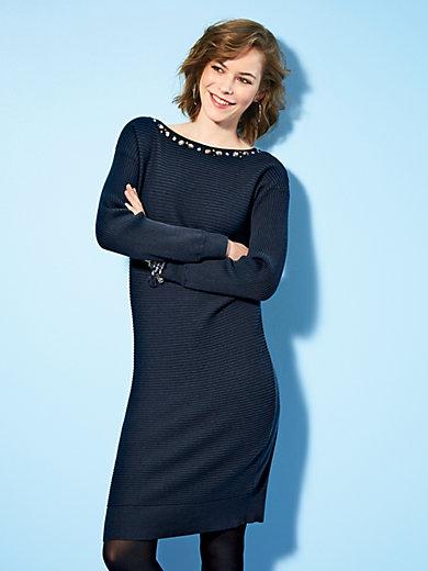 Looxent - Stickad klänning