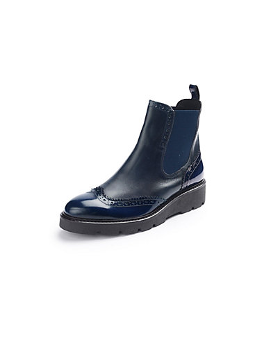 Looxent - Stiefelette
