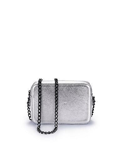 Looxent - Tasche aus 100% Leder