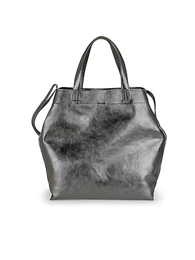 Looxent - Tote bag