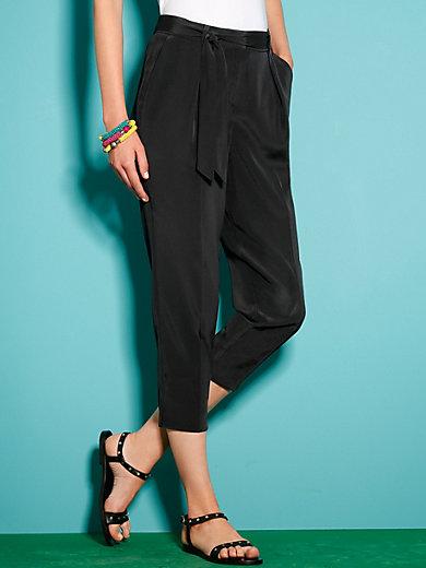 Looxent - verkürzte Hose im angesagtem Jogg-Pant-Style