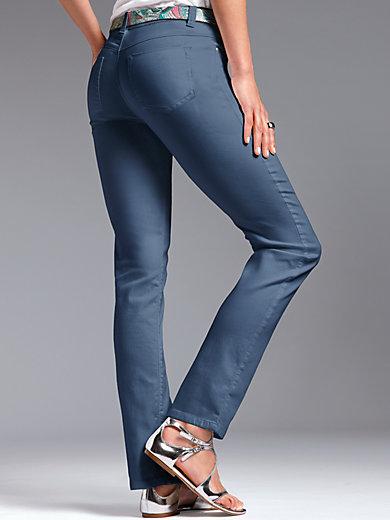 "Looxent - ""Wonder jeans"""