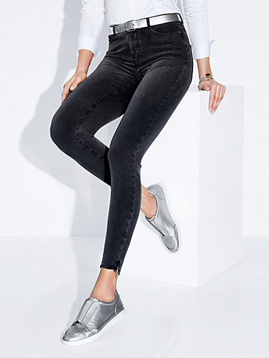 Buy Cheap Perfect Wholesale Ankle-length jeans Dream Skinny Mac denim Mac Cheap Sale Order 2018 New L1Jwj5UK