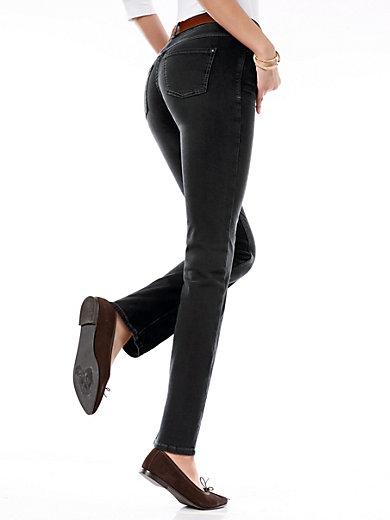 Mac - Dream jeans