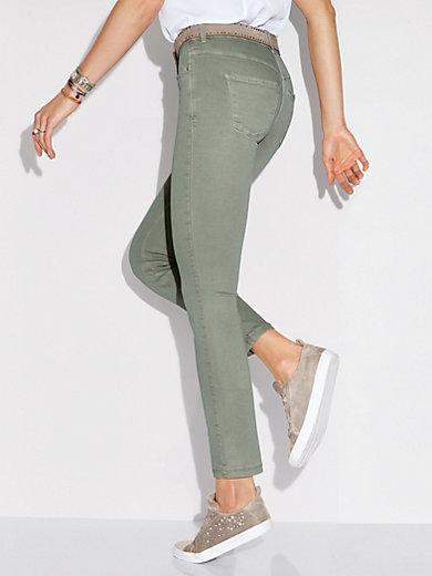 """Mac - """"Dream"""" jeans Inch 30"""