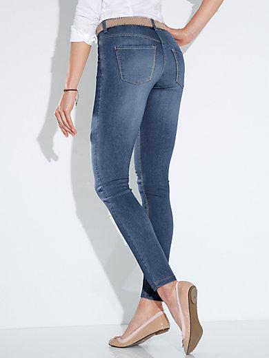 Mac - 'Dream Skinny'-jeans Inch 30