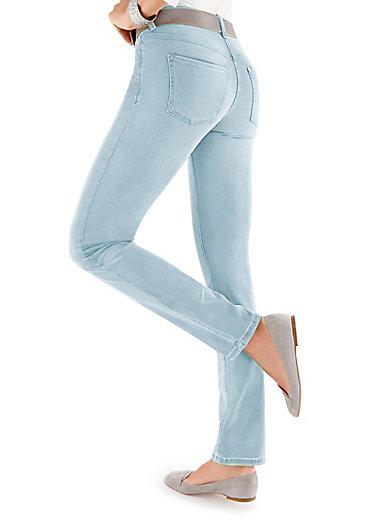 "Mac - ""Dream Skinny"" jeans Inch 30"