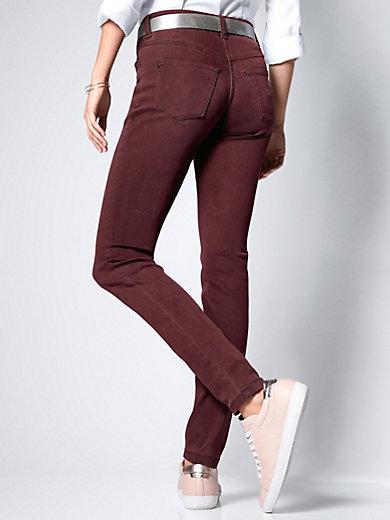 Mac - Dream Skinny jeans, inch length 28