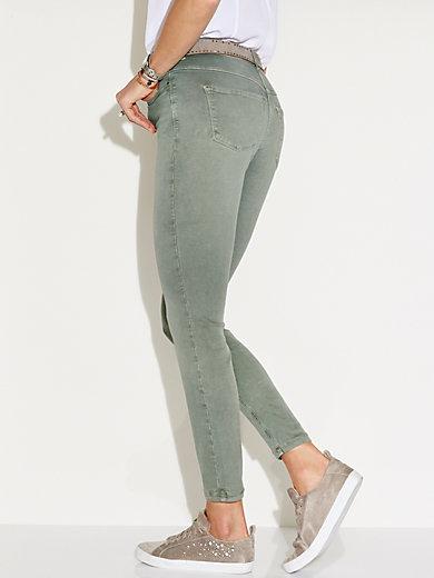 Mac - Dream skinny jeans