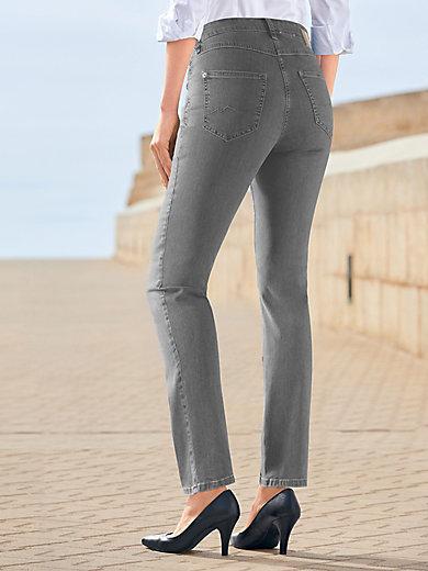 """Mac - """"Feminine Fit""""-Jeans Inch 32"""