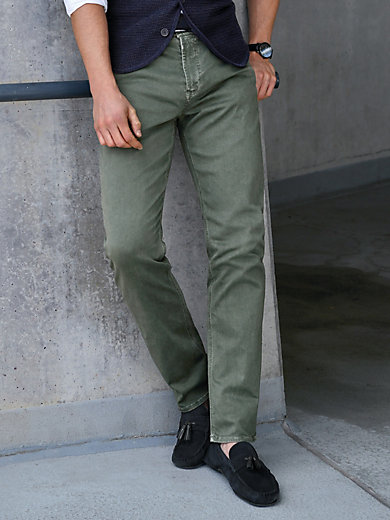 Mac - Jeans – Arne Pipe, inch length 32