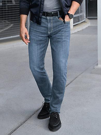 Mac - Jeans design Arne Pipe inch 32