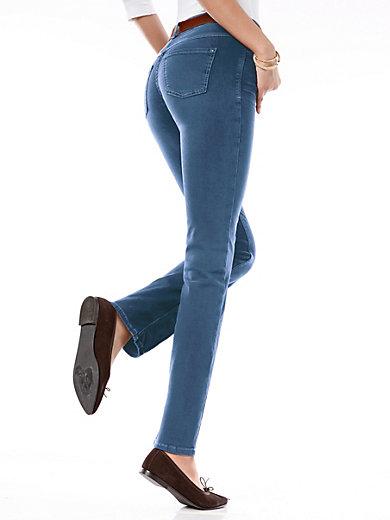 "Mac - Jeans ""Dream"" fra Mac, inch-længde 30"