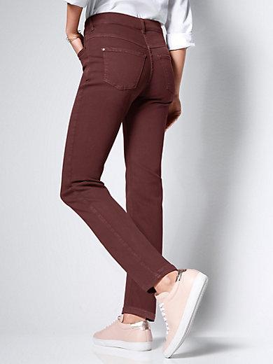 Mac - Jeans Dream Inch-Länge 30