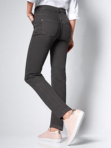 Mac - Jeans Dream Inch-Länge 32