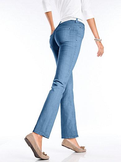 """Mac - Jeans """"Dream"""" Inch-Länge 32"""