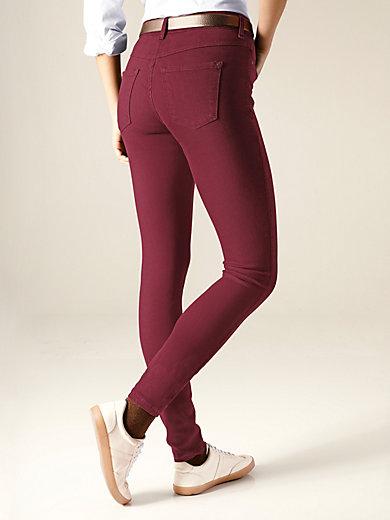 Mac - Jeans 'Dream Skinny'