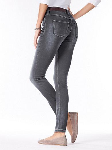 "Mac - Jeans ""Dream Skinny"" Inch-Gr. 30"