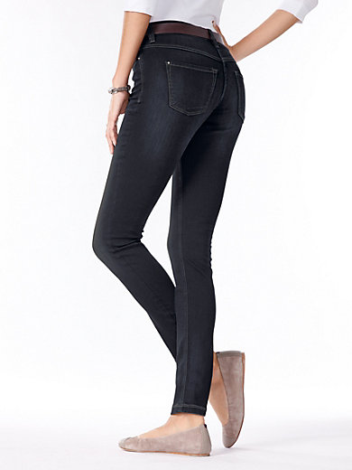 "Mac - Jeans ""Dream Skinny"" Inch-Gr. 30"
