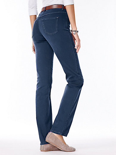 Mac - Jeans, Inchlengte 32