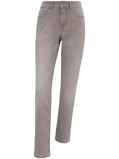 Mac - Jeans MELANIE  Feminine Fit Inch-Länge 30