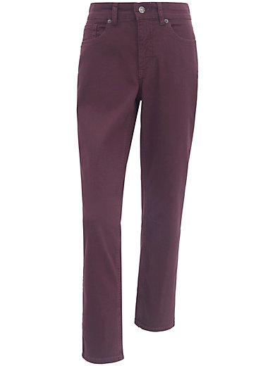 Mac - Jeans MELANIE  Feminine Fit Inch-Länge 32