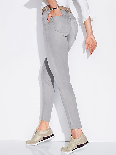 Mac - Jeans model DREAM