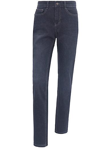 "Mac - Jeans Modell Angela ""Slim Fit"" Inch-Länge 32"