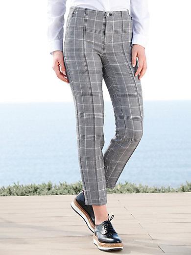 Mac - Knöchellange Hose