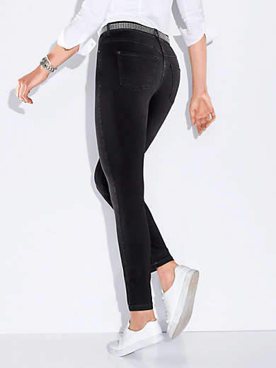 Mac - Le jean Dream Skinny, Longueur US 30