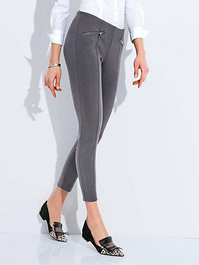 Mac - Le pantalon 7/8, inch 29 - DREAM ANKLE LUXURY