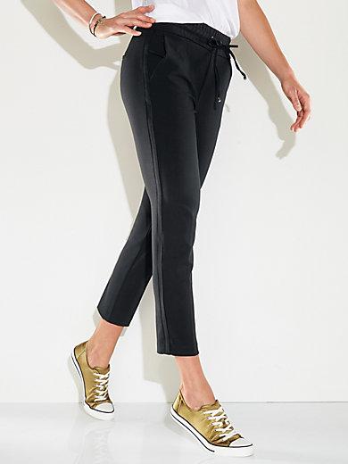 Mac - Nilkkapituiset housut