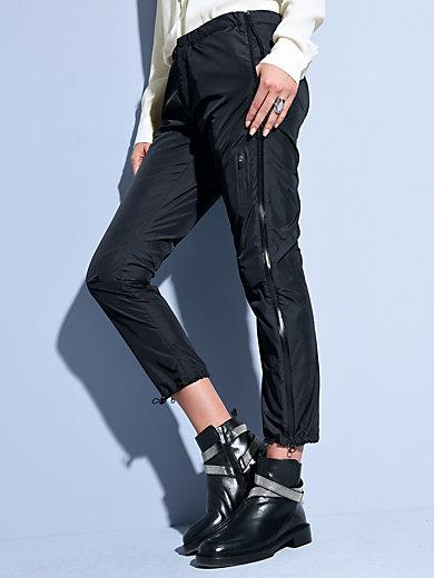 Mac - Tekniset housut