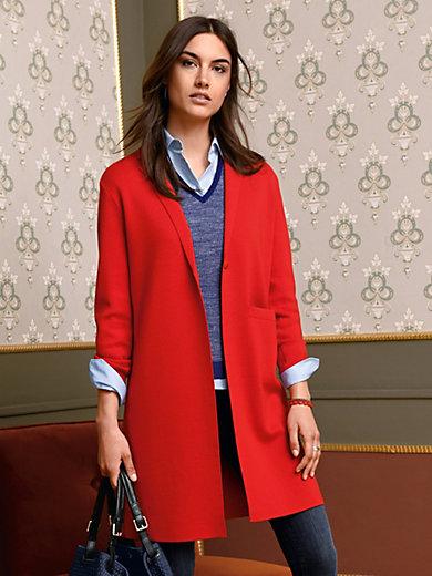MAERZ Muenchen - Le manteau