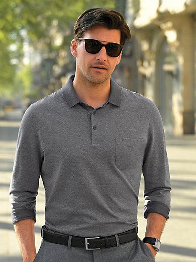 MAERZ - Polo-Shirt