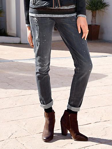 Marc Aurel - Skinny Jeans