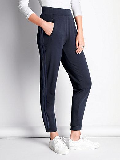 Margittes - Le pantalon en sweat