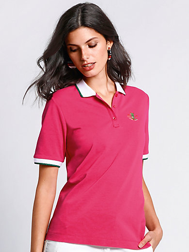 Margittes - Polo-Shirt