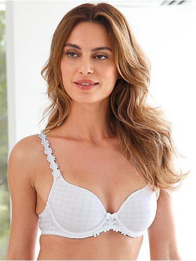 MARIE JO - Beha