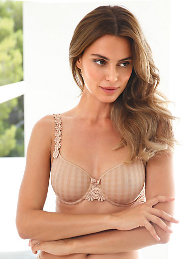 "MARIE JO - Underwired bra ""Avero"""