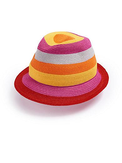 Mayser - Hattu