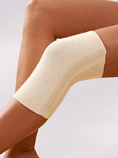 Medima - Kniewärmer im Paar