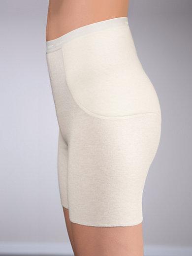 Medima - Schlüpfer mit Bein