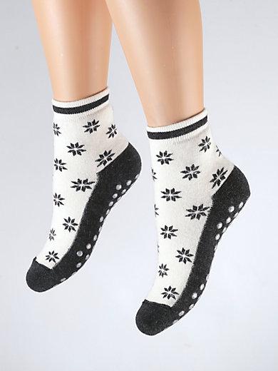 Medima - Sokker