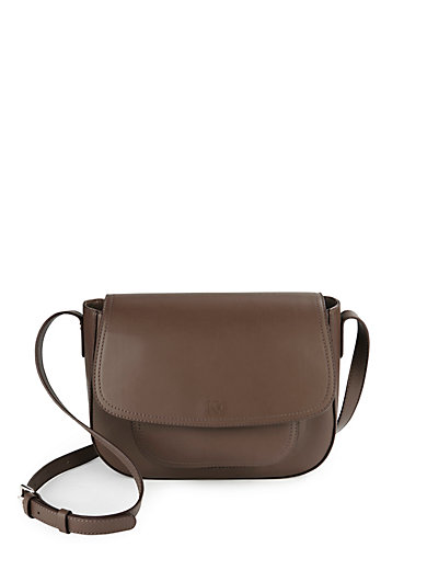 Meggy K. Munich - Tasche Avantgarde Louisa