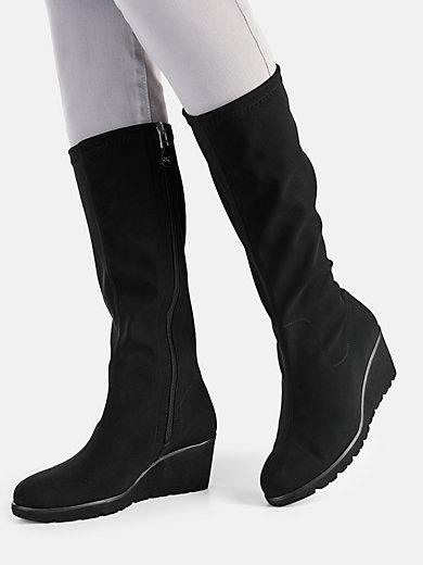 Melluso - Langschaft-Stiefel
