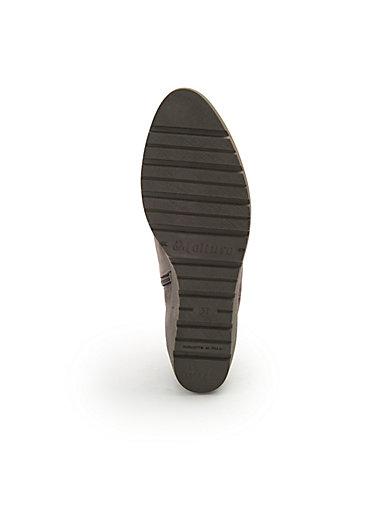 Melluso - Stiefelette aus 100% Leder