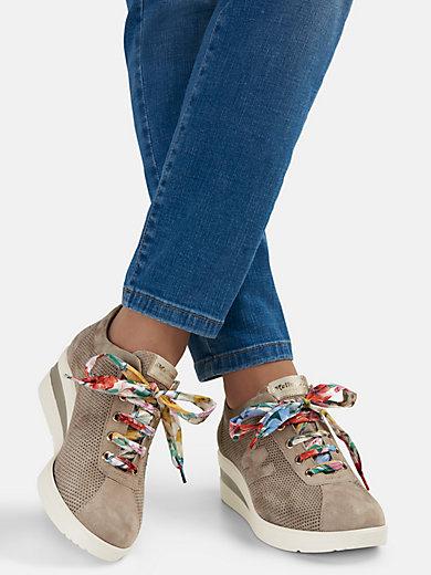 Melluso Walk - Sneaker