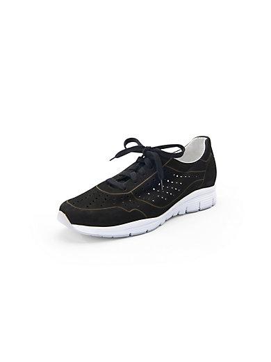 Mephisto - Extraleichter, sommerlicher Sneaker