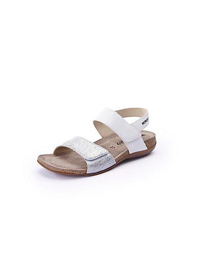 Mephisto - Sandale